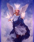 angel3doves